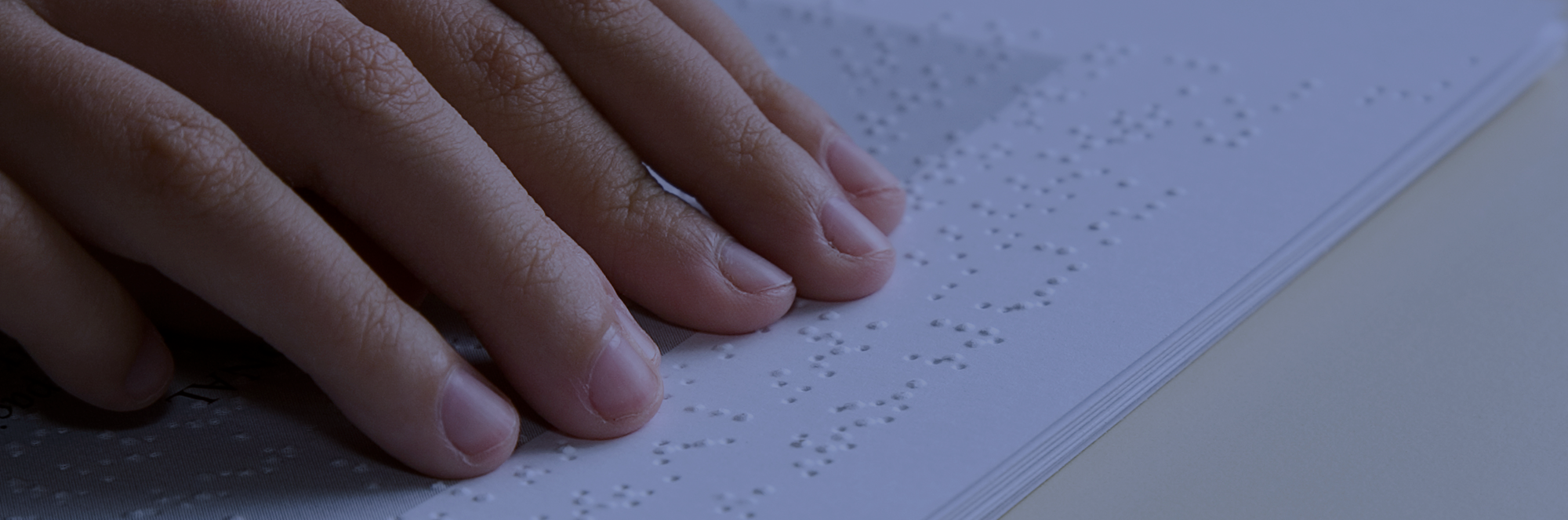 Blista Brailletec GmbH